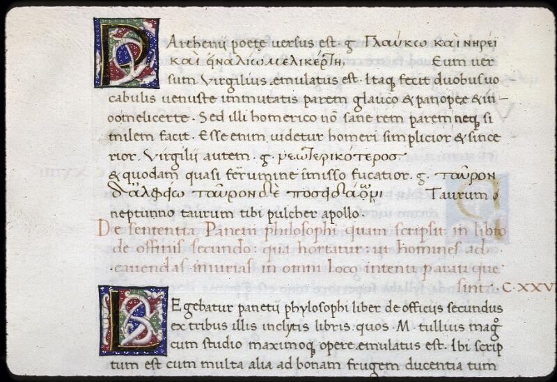 Lyon, Bibl. mun., ms. 0166, f. 146v