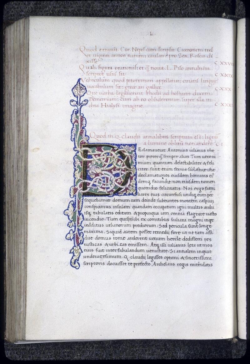 Lyon, Bibl. mun., ms. 0166, f. 158v