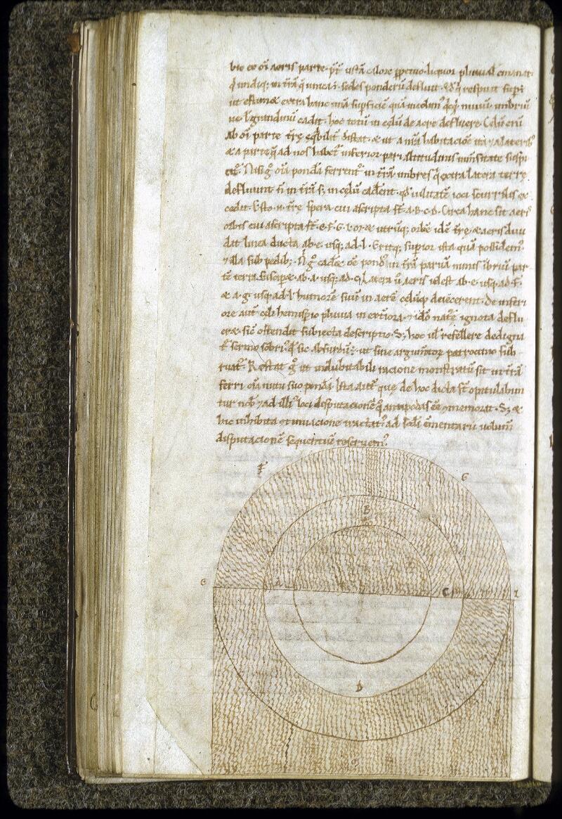 Lyon, Bibl. mun., ms. 0167, f. 030v