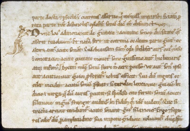 Lyon, Bibl. mun., ms. 0167, f. 034v