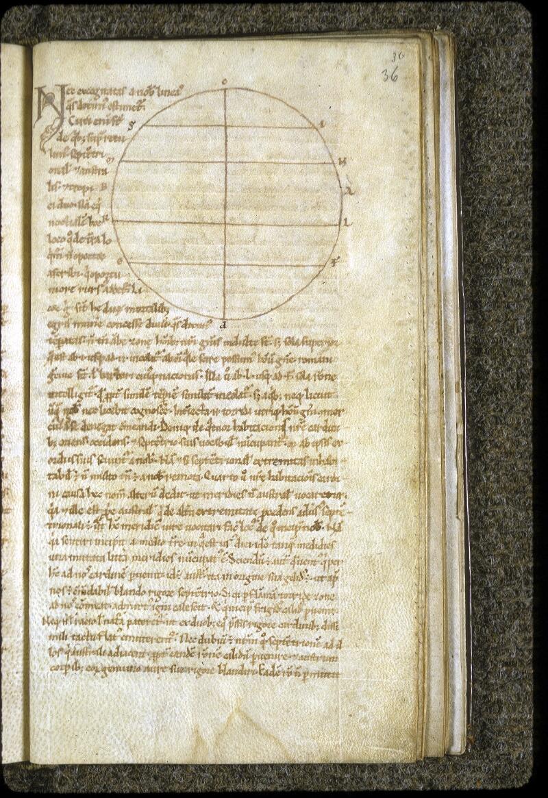 Lyon, Bibl. mun., ms. 0167, f. 036