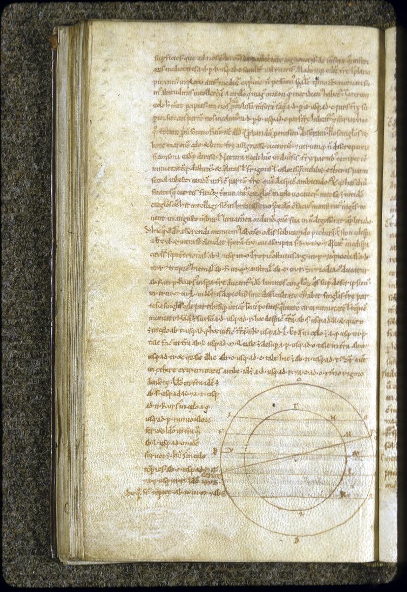 Lyon, Bibl. mun., ms. 0167, f. 037v