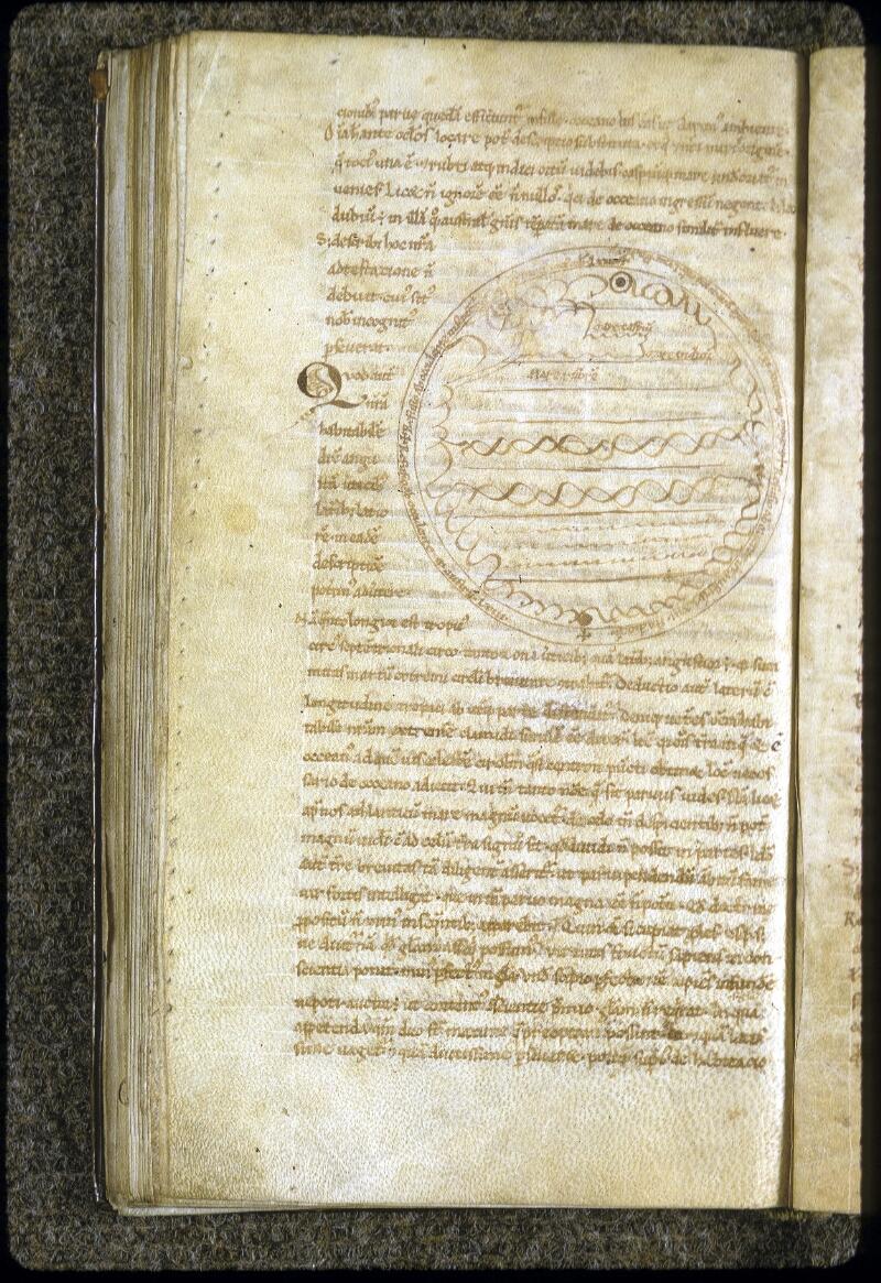 Lyon, Bibl. mun., ms. 0167, f. 039v