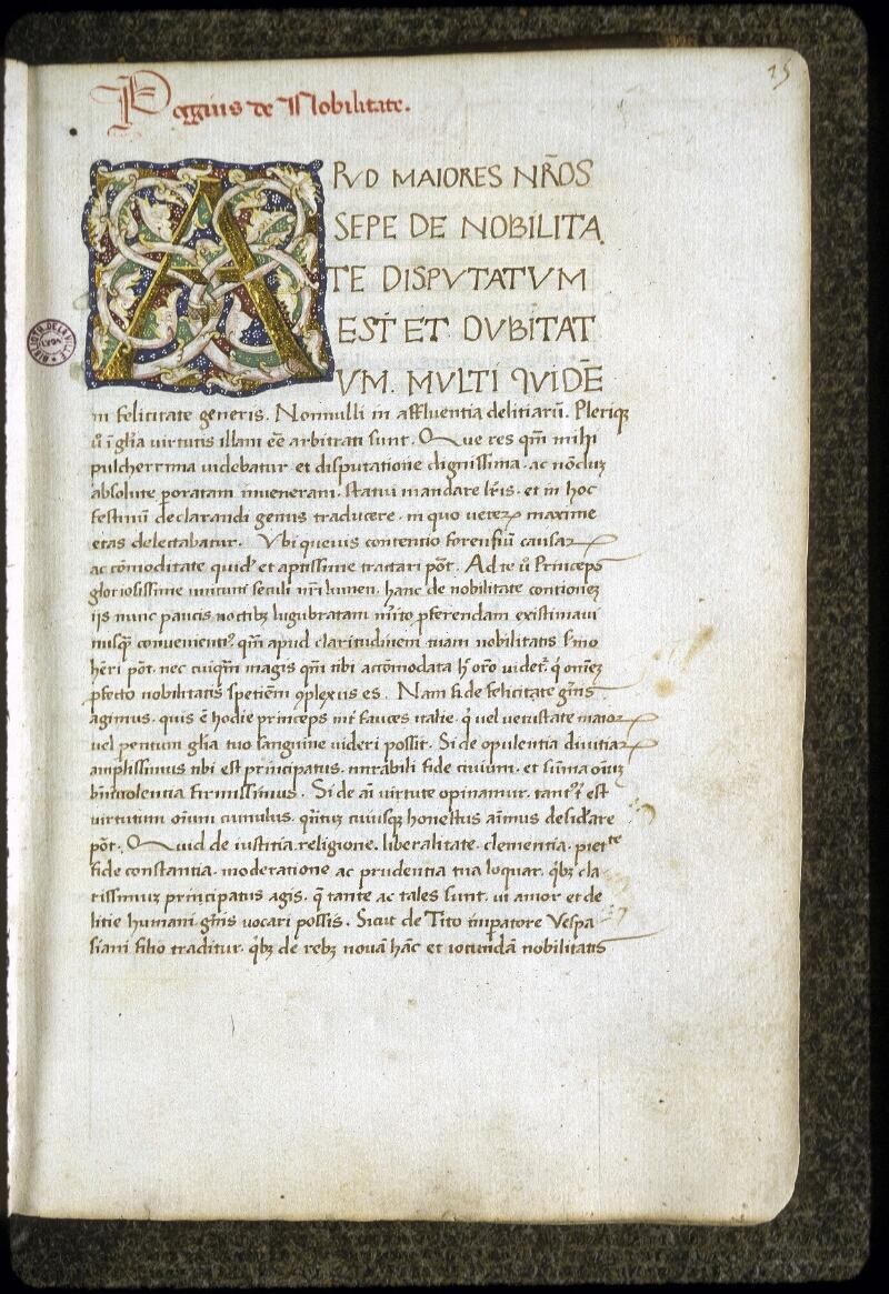 Lyon, Bibl. mun., ms. 0168, f. 015