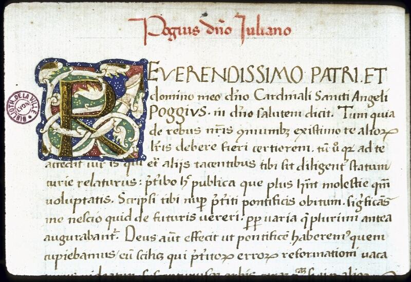 Lyon, Bibl. mun., ms. 0168, f. 030v