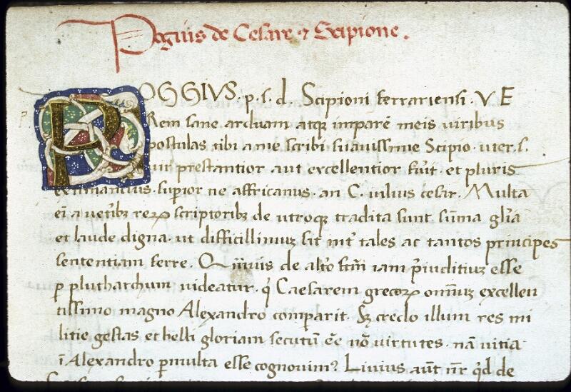 Lyon, Bibl. mun., ms. 0168, f. 075