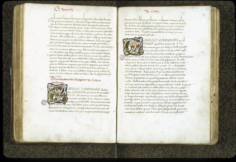 Lyon, Bibl. mun., ms. 0168, f. 080v-81