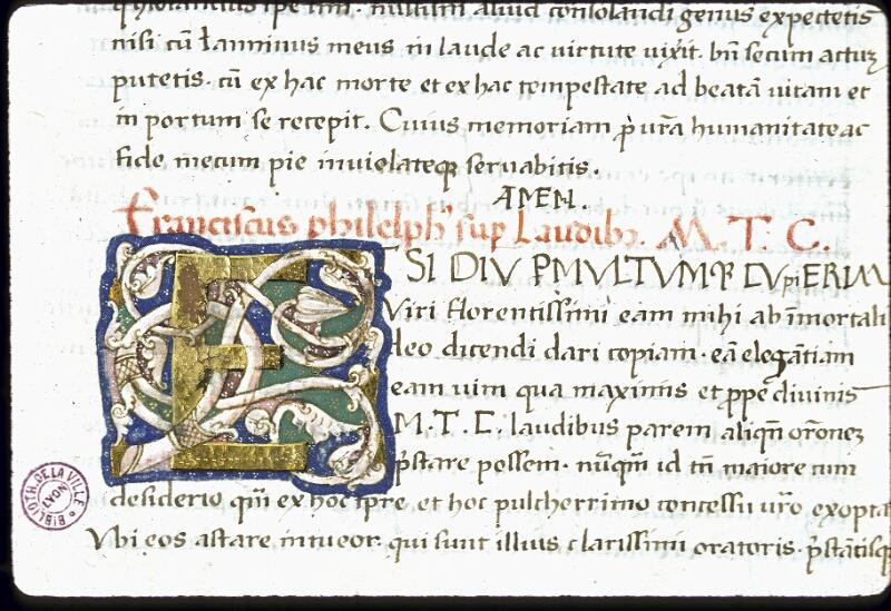 Lyon, Bibl. mun., ms. 0168, f. 162v