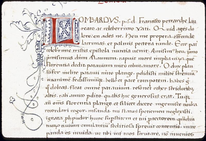 Lyon, Bibl. mun., ms. 0168, f. 193v