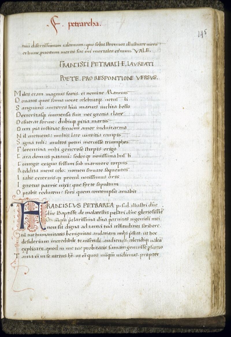Lyon, Bibl. mun., ms. 0168, f. 195