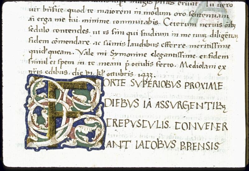 Lyon, Bibl. mun., ms. 0168, f. 198v