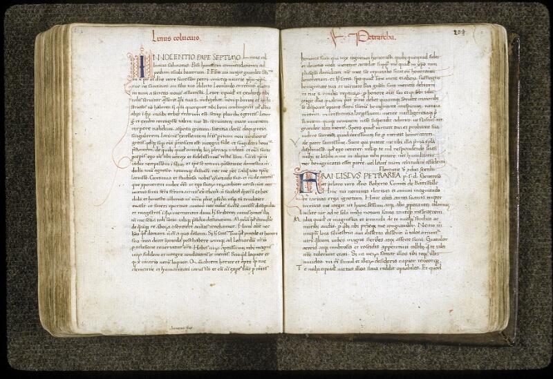 Lyon, Bibl. mun., ms. 0168, f. 208v-209