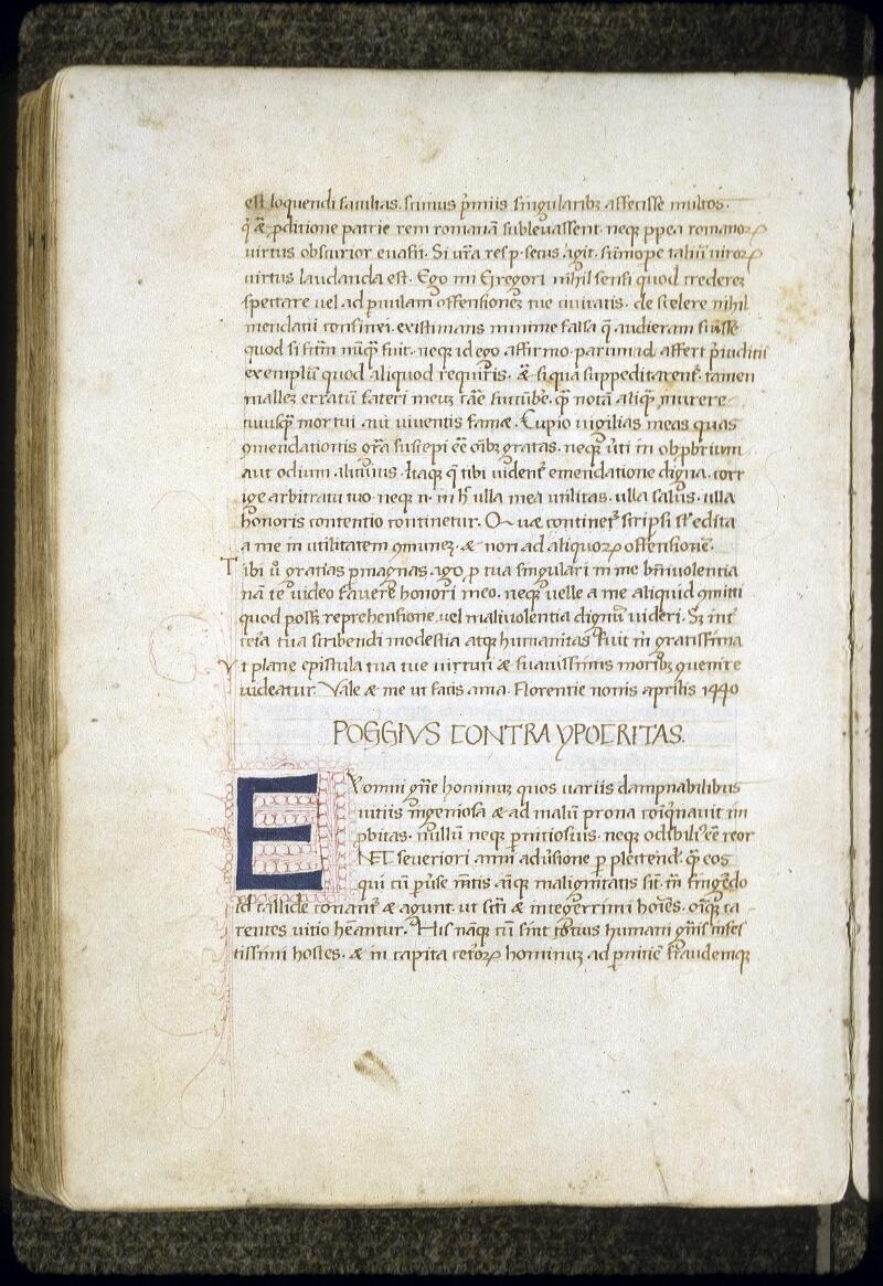 Lyon, Bibl. mun., ms. 0168, f. 268v