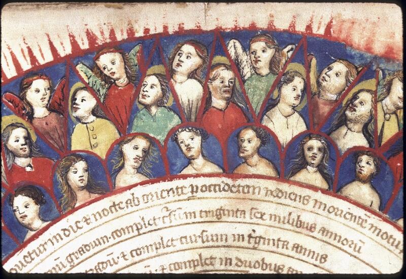 Lyon, Bibl. mun., ms. 0172, f. 001 - vue 3