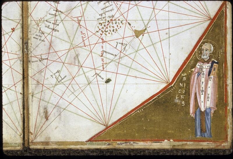Lyon, Bibl. mun., ms. 0175, carte 8 - vue 4