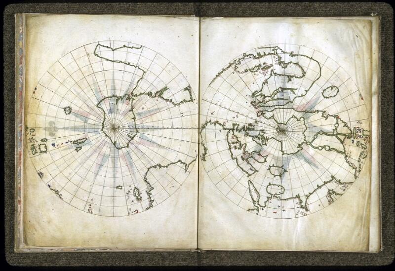 Lyon, Bibl. mun., ms. 0176, f. 001v-002