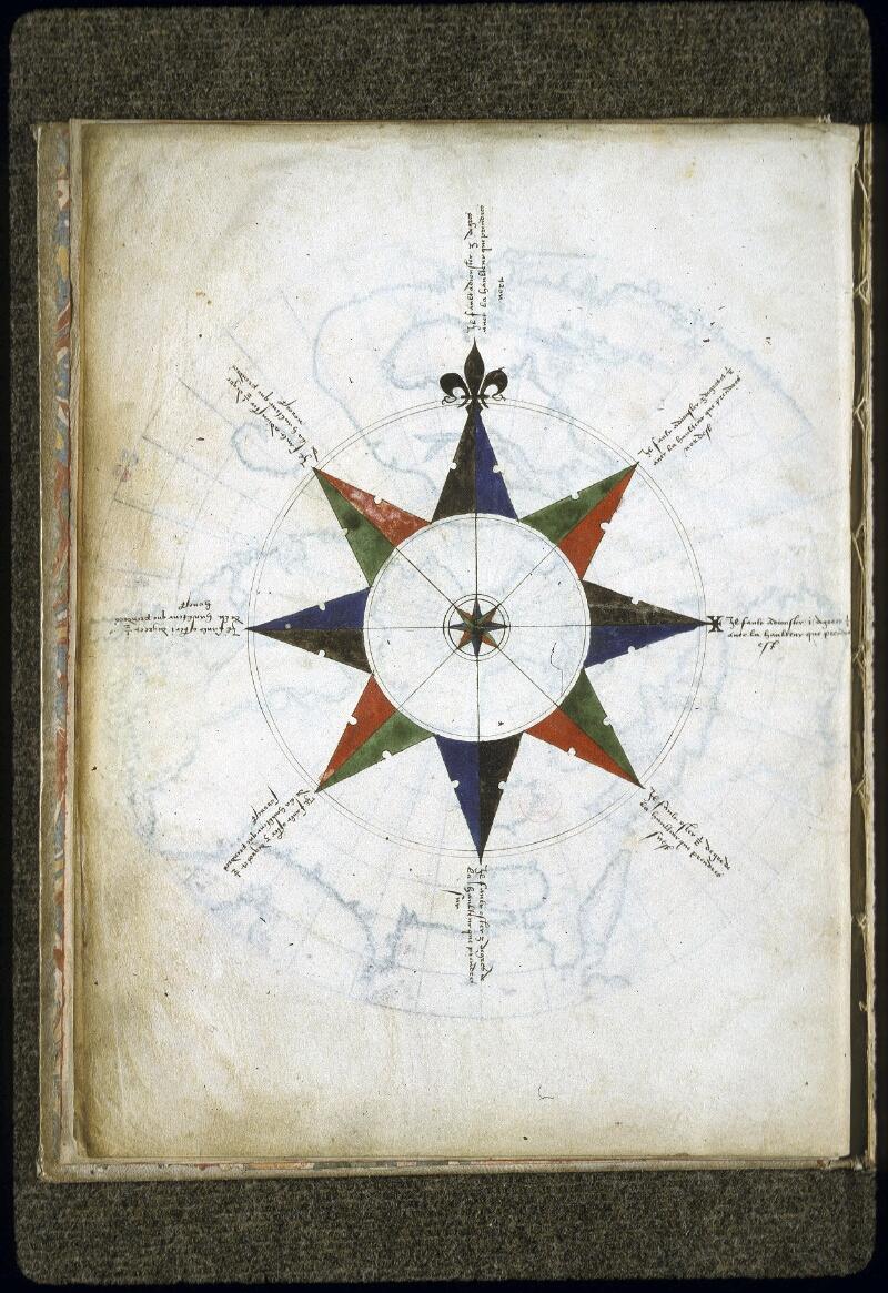 Lyon, Bibl. mun., ms. 0176, f. 002v