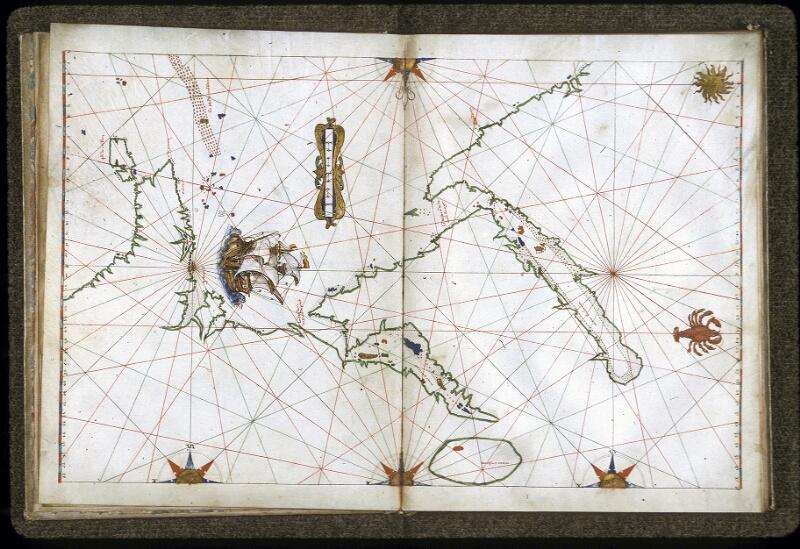 Lyon, Bibl. mun., ms. 0176, f. 003v-004