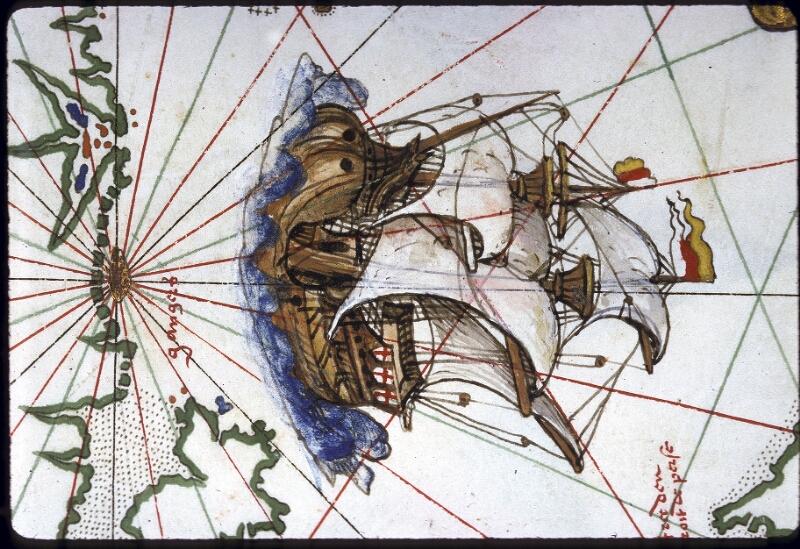 Lyon, Bibl. mun., ms. 0176, f. 003v