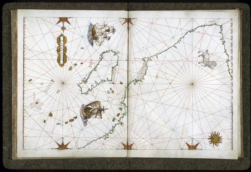 Lyon, Bibl. mun., ms. 0176, f. 005v-006