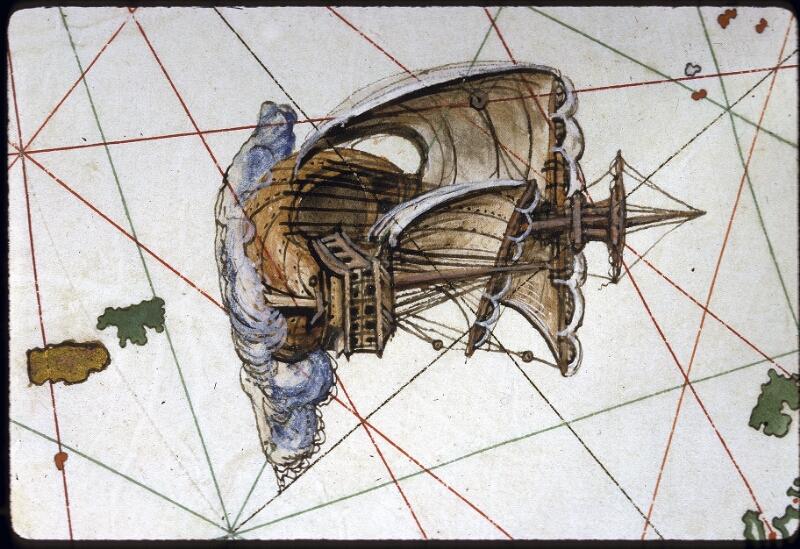 Lyon, Bibl. mun., ms. 0176, f. 005v - vue 2
