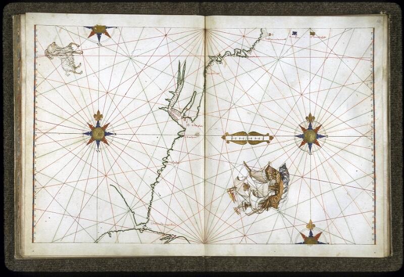 Lyon, Bibl. mun., ms. 0176, f. 009v-010