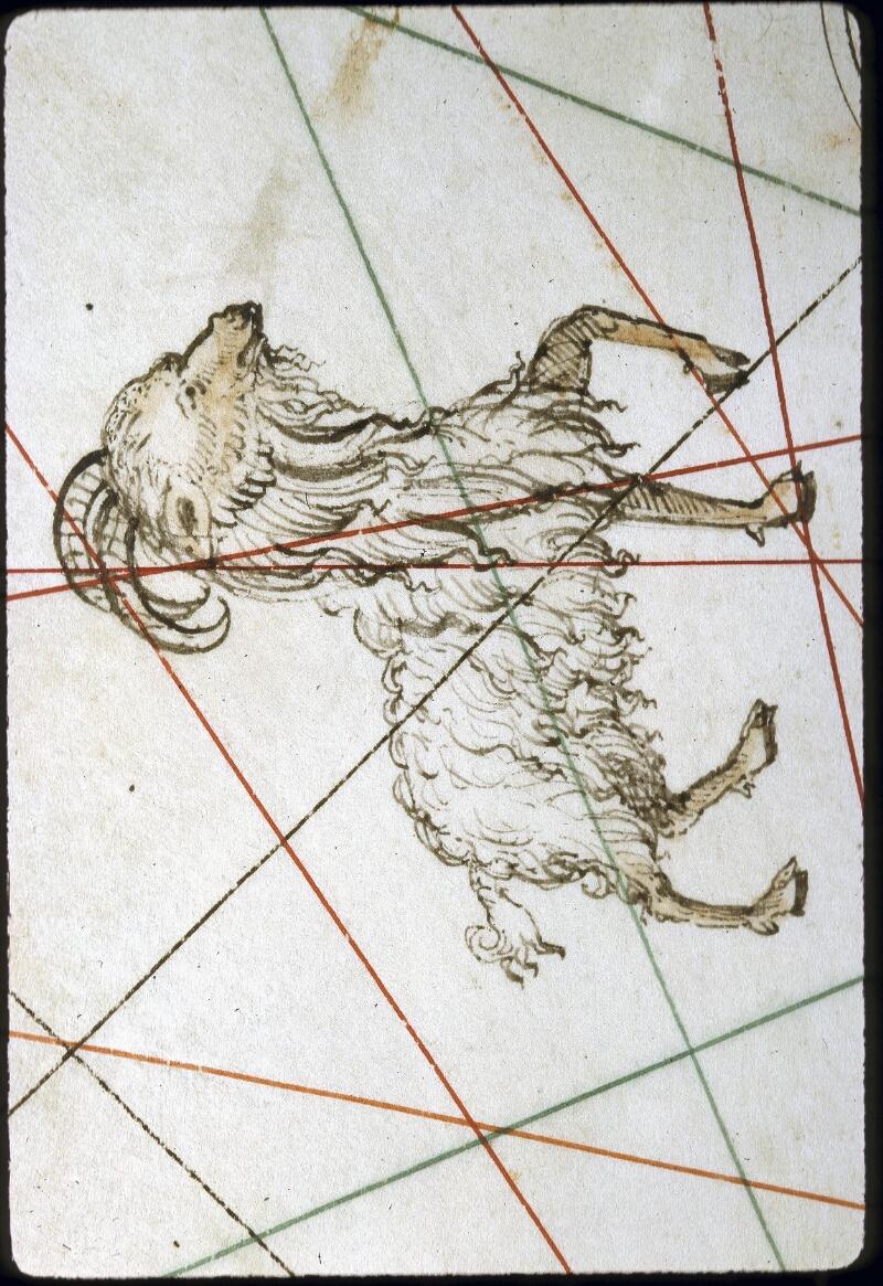Lyon, Bibl. mun., ms. 0176, f. 009v