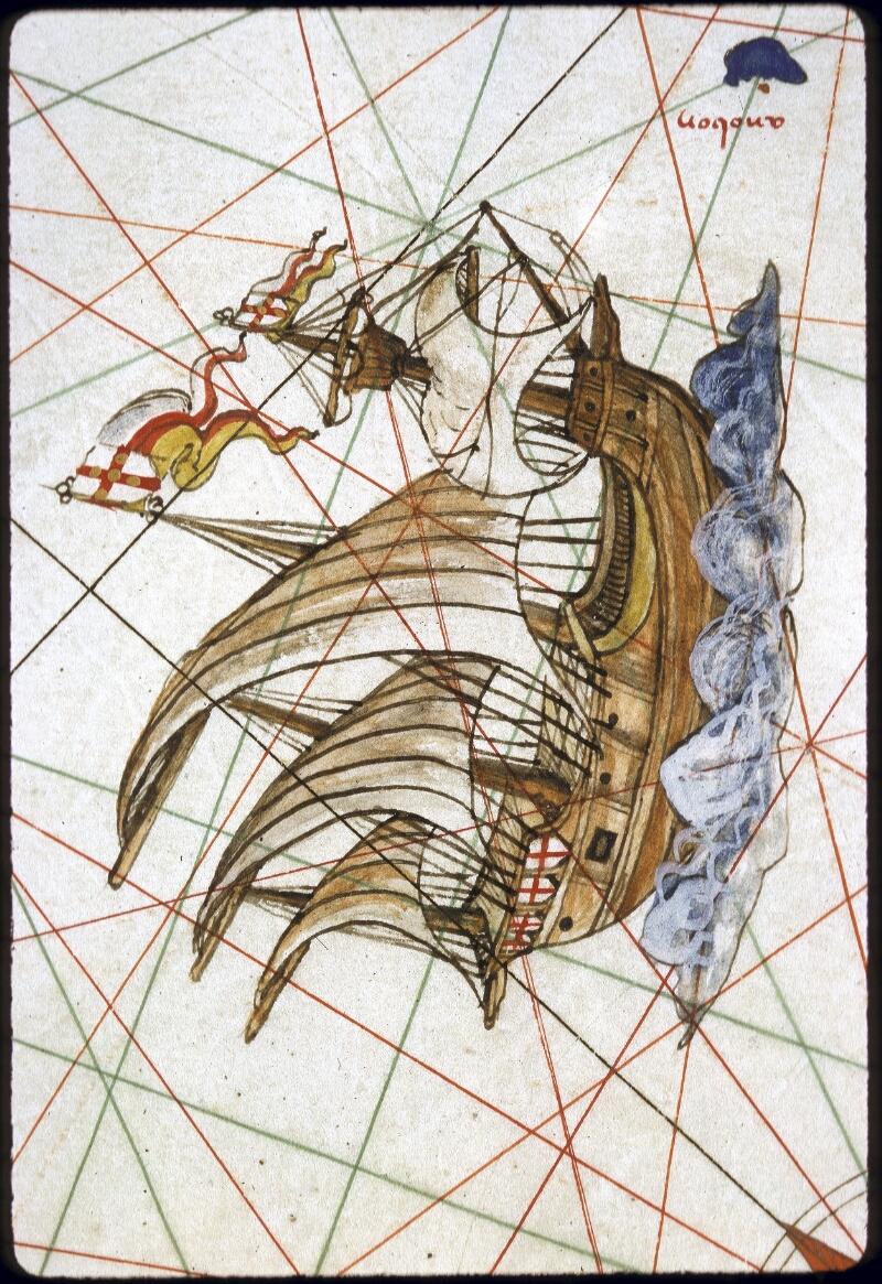 Lyon, Bibl. mun., ms. 0176, f. 012