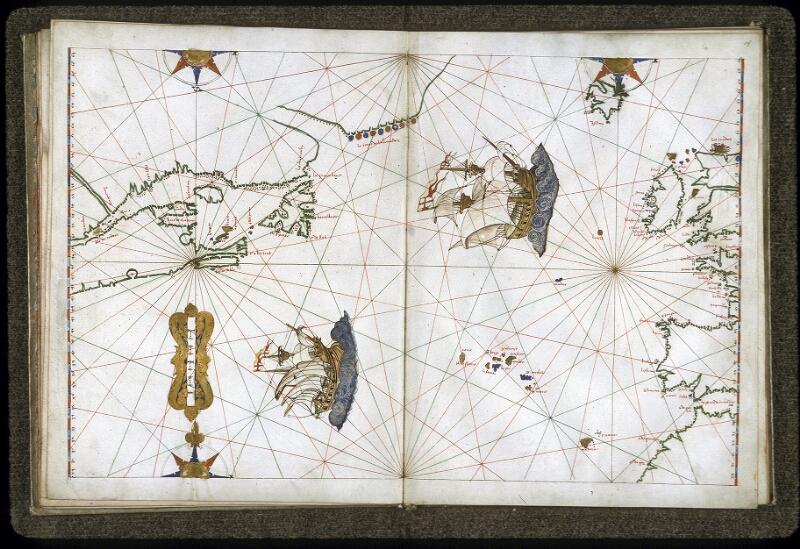 Lyon, Bibl. mun., ms. 0176, f. 013v-014