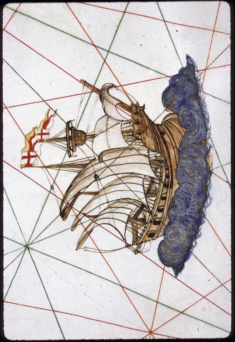 Lyon, Bibl. mun., ms. 0176, f. 013v