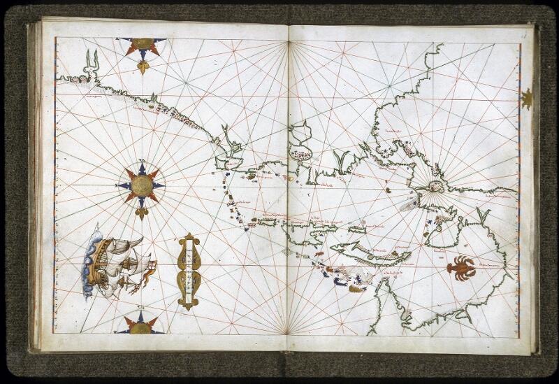 Lyon, Bibl. mun., ms. 0176, f. 017v-018