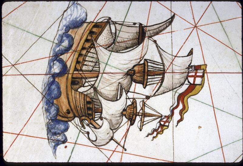 Lyon, Bibl. mun., ms. 0176, f. 017v