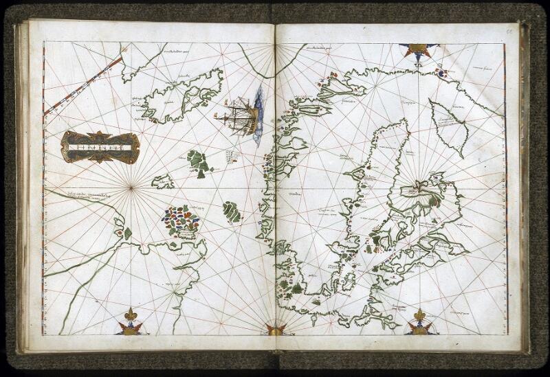 Lyon, Bibl. mun., ms. 0176, f. 021v-022