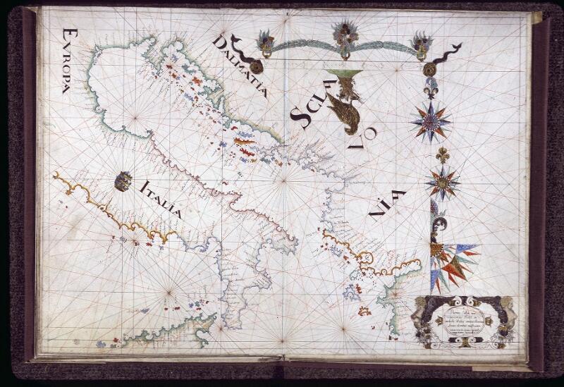 Lyon, Bibl. mun., ms. 0177, f. 004v-005