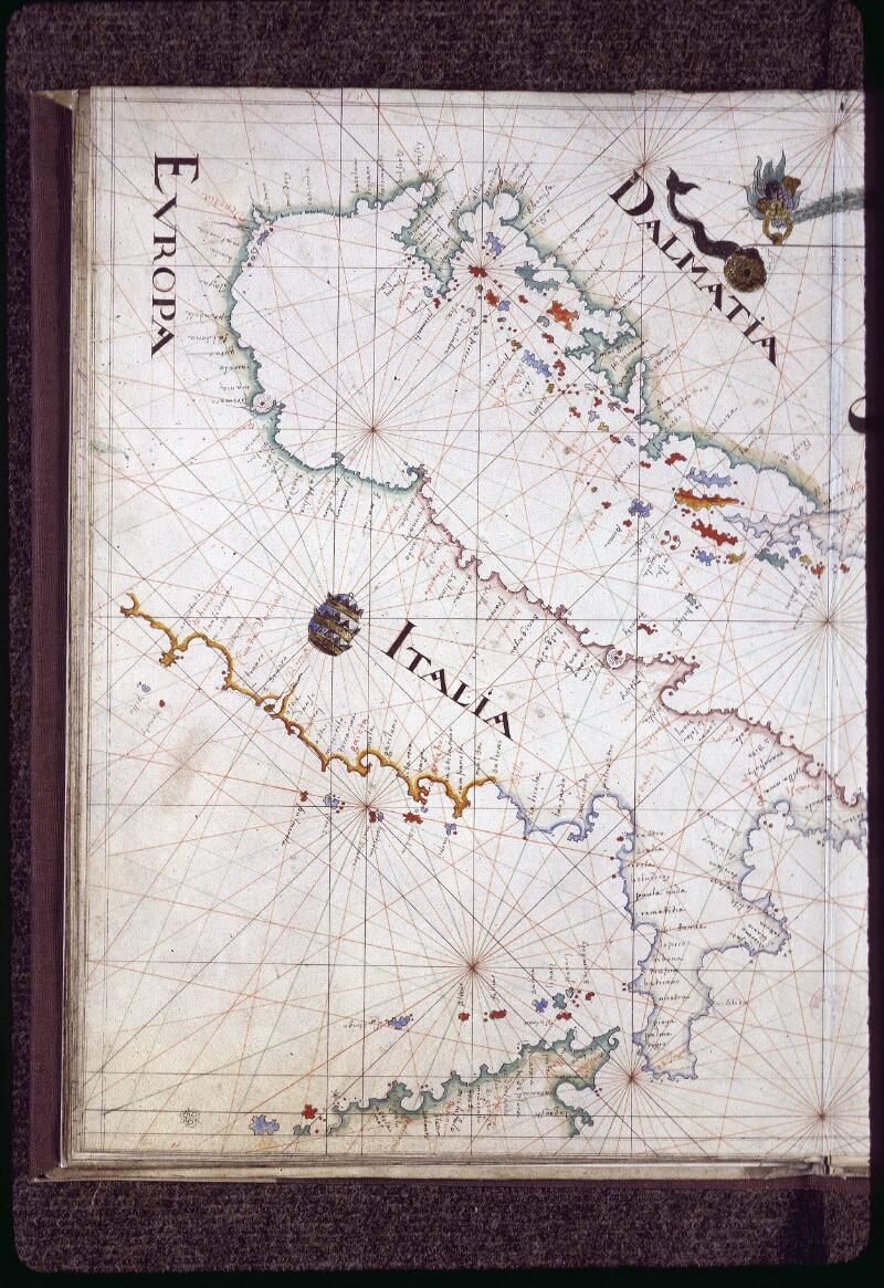 Lyon, Bibl. mun., ms. 0177, f. 004v