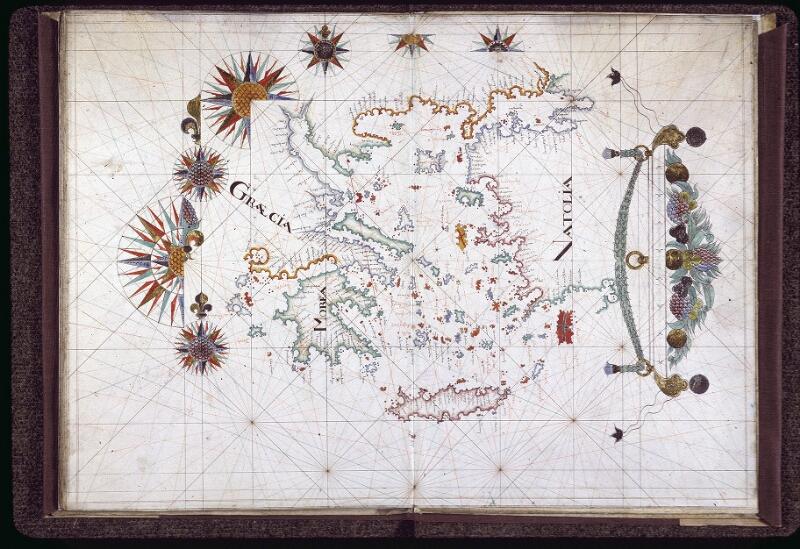 Lyon, Bibl. mun., ms. 0177, f. 005v-006
