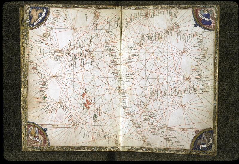 Lyon, Bibl. mun., ms. 0179, p. 005-006