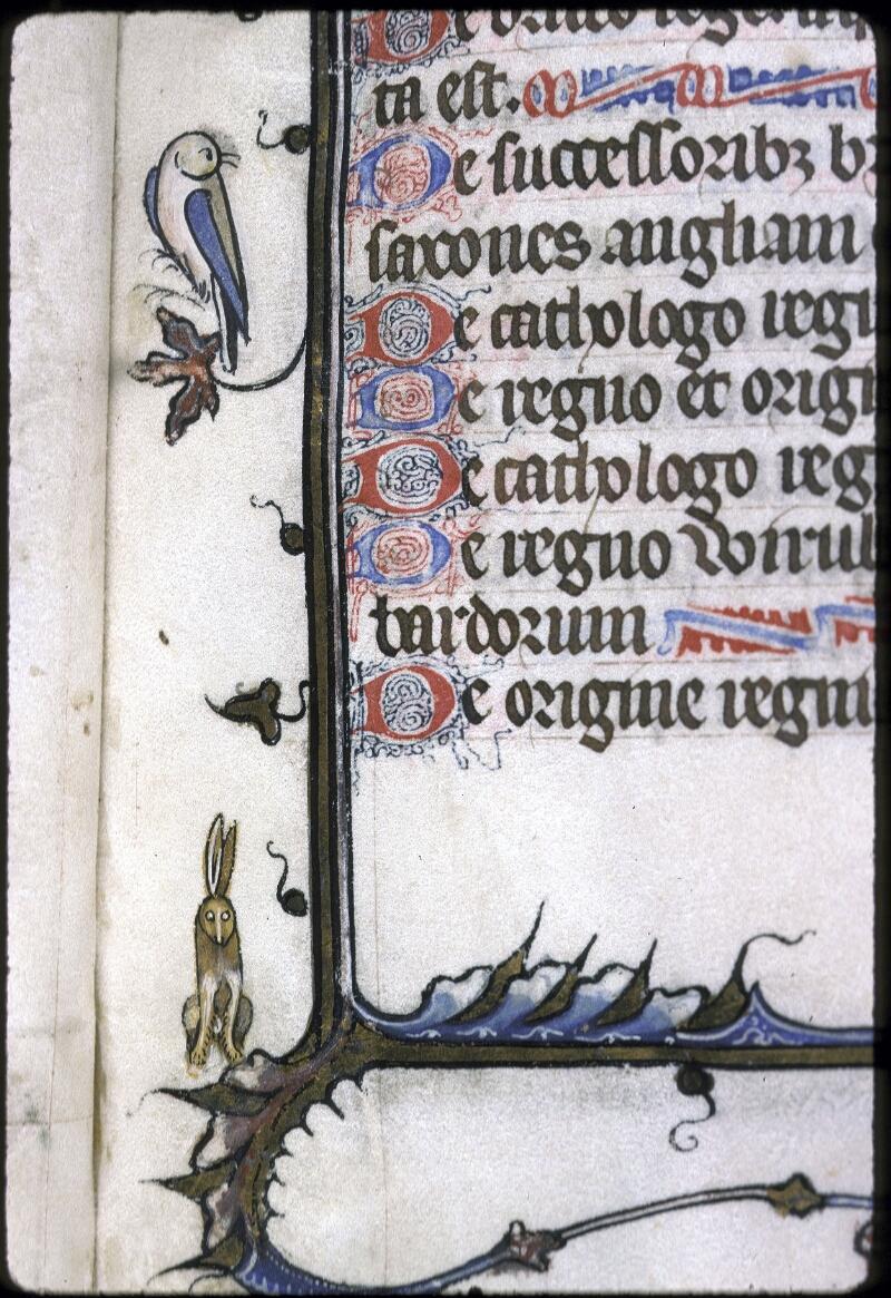 Lyon, Bibl. mun., ms. 0182, f. 001 - vue 6