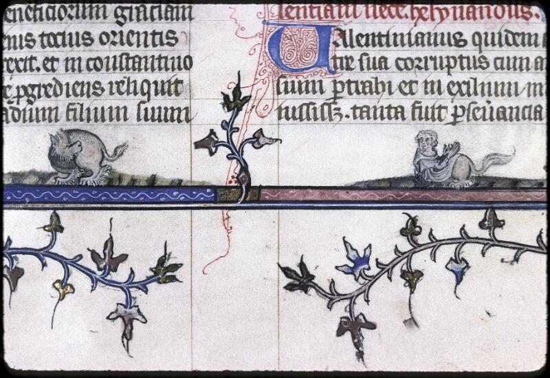 Lyon, Bibl. mun., ms. 0182, f. 043 - vue 2