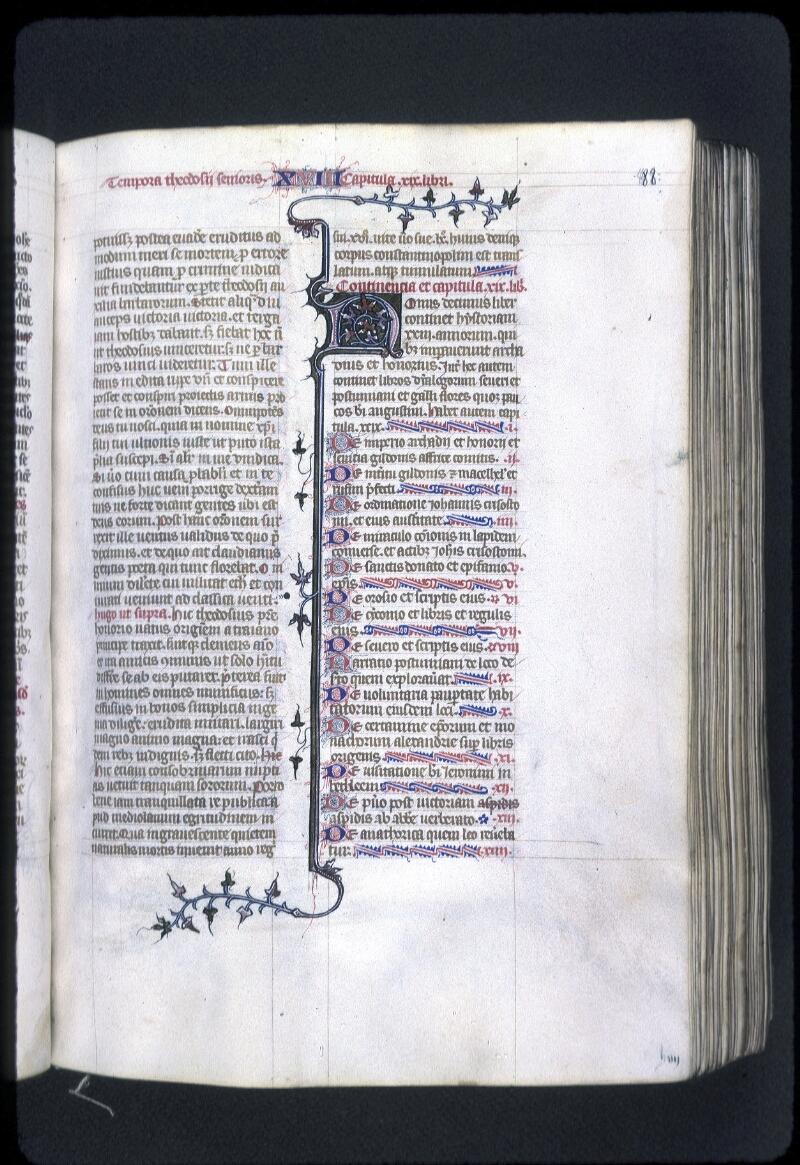 Lyon, Bibl. mun., ms. 0182, f. 088