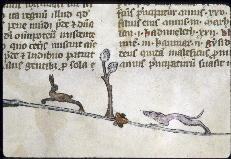 Lyon, Bibl. mun., ms. 0184, f. 005 - vue 4