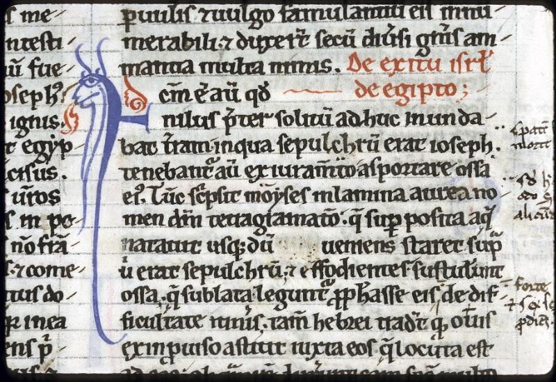 Lyon, Bibl. mun., ms. 0187, f. 020v - vue 2