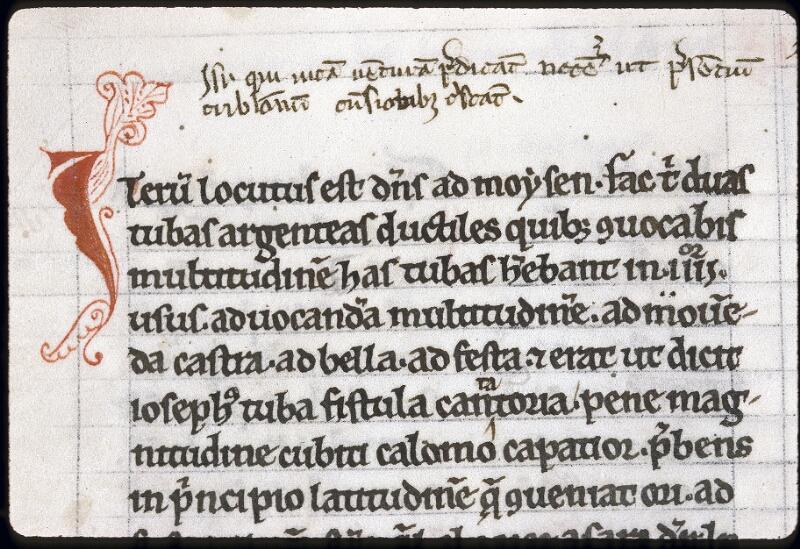 Lyon, Bibl. mun., ms. 0187, f. 037v