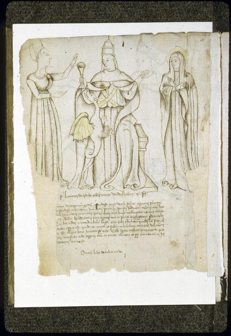 Lyon, Bibl. mun., ms. 0189, f. 002v