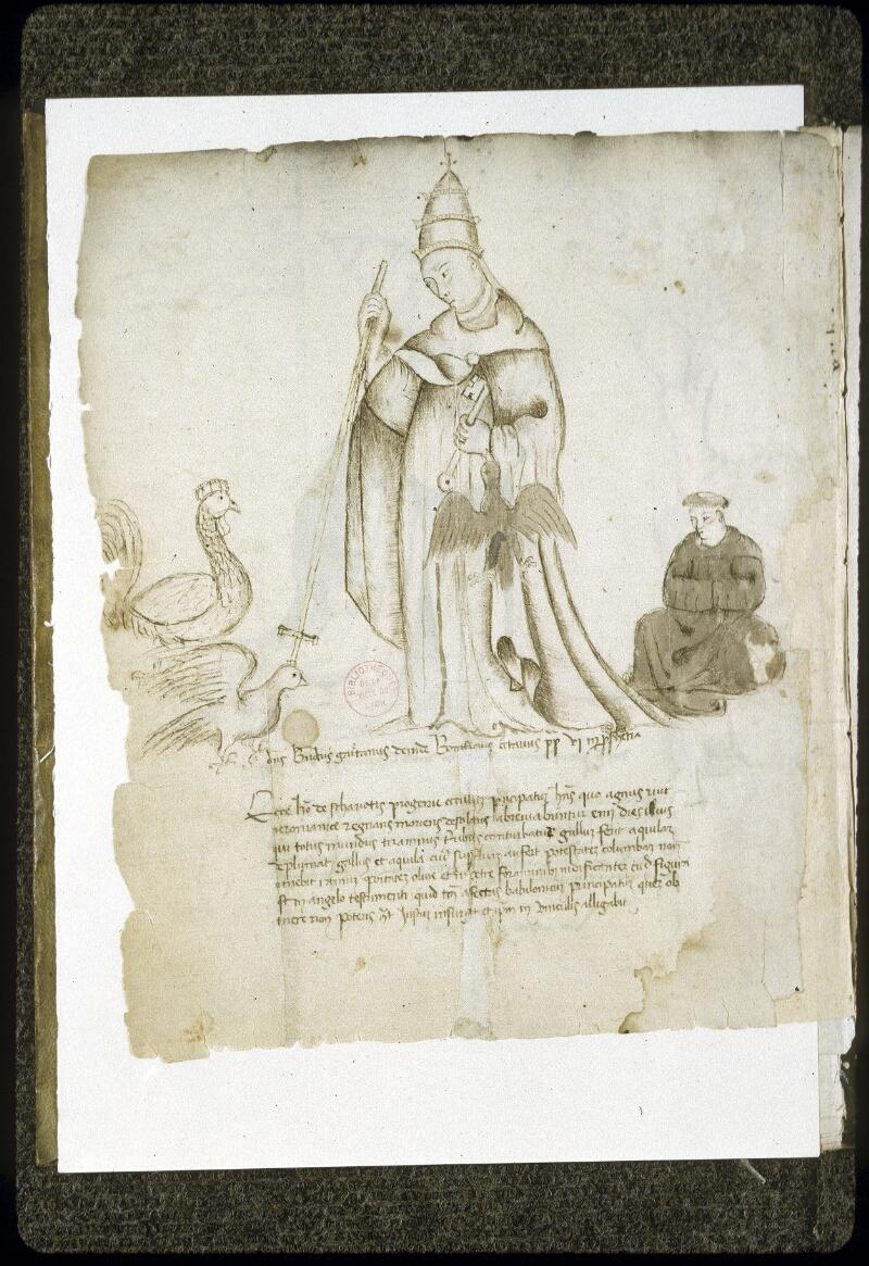 Lyon, Bibl. mun., ms. 0189, f. 003v