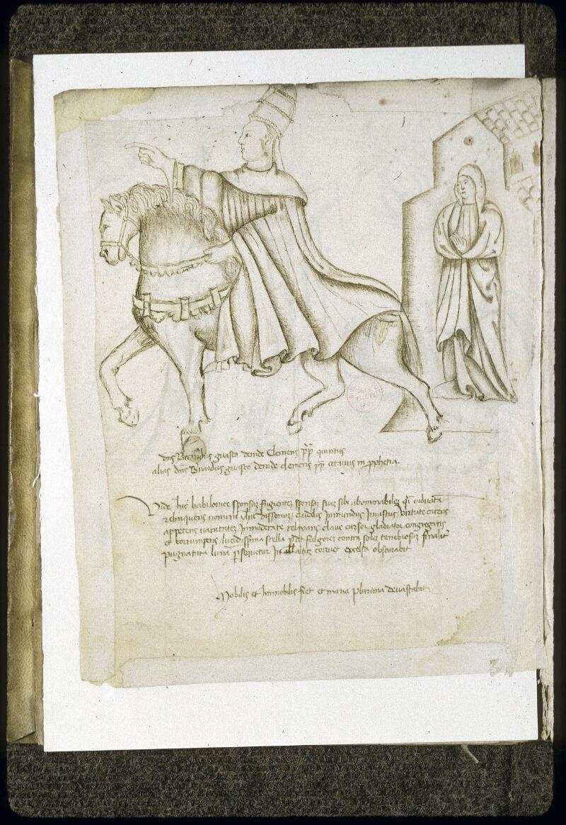 Lyon, Bibl. mun., ms. 0189, f. 004v