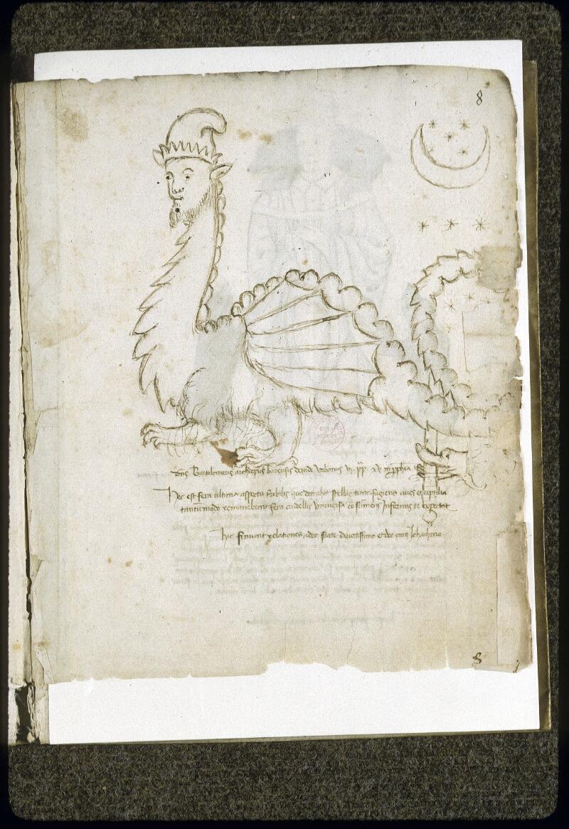 Lyon, Bibl. mun., ms. 0189, f. 008