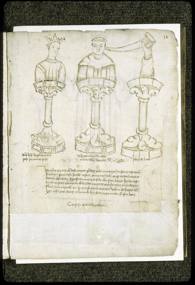 Lyon, Bibl. mun., ms. 0189, f. 010