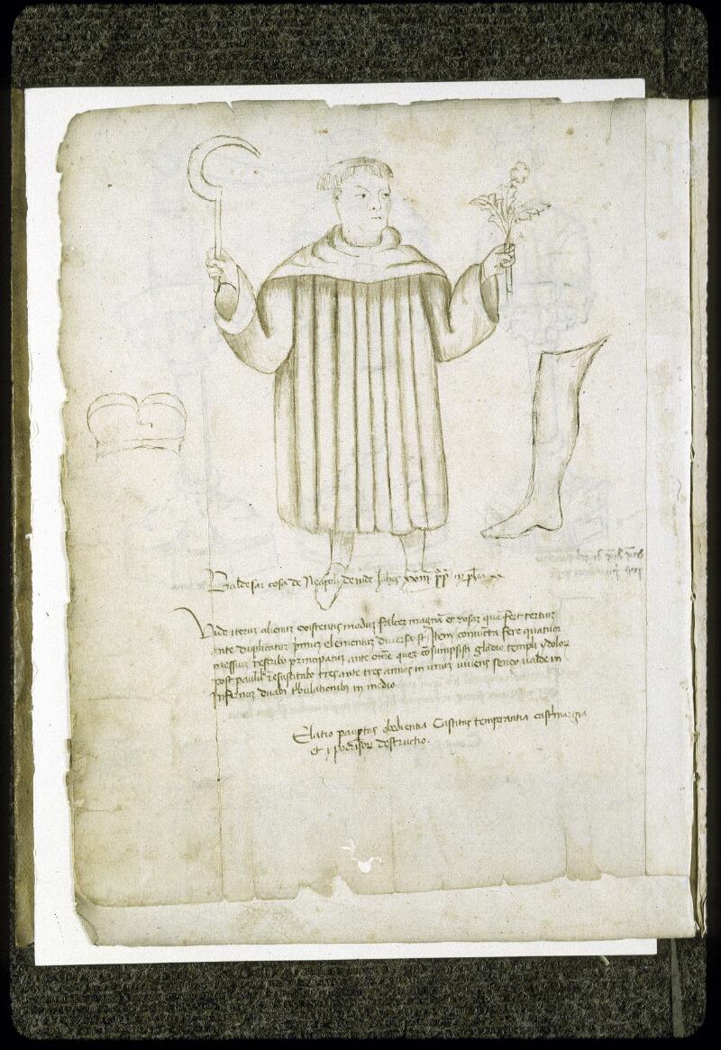 Lyon, Bibl. mun., ms. 0189, f. 010v