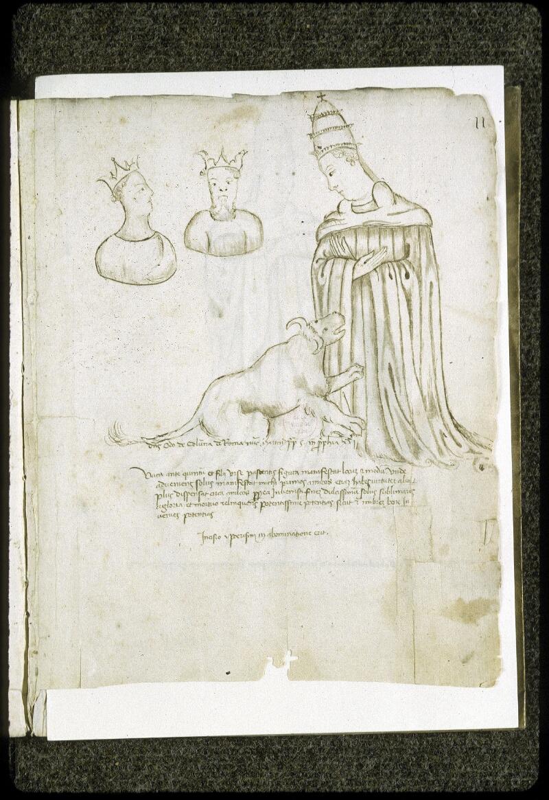 Lyon, Bibl. mun., ms. 0189, f. 011